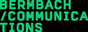 bermbach-com-logo-web